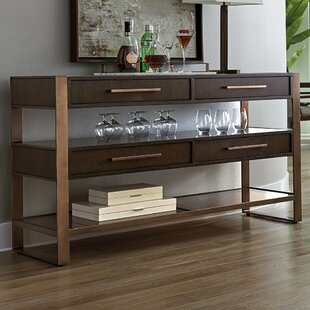 Zavala Cloister Sideboard Lexington