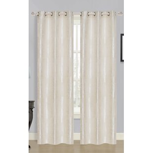 Search Results For Tree Of Life Curtains