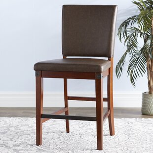 Wayland Dining Chair (Set of 2) Loon Peak