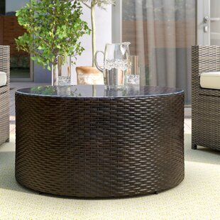 Michal Coffee Table