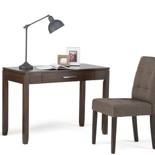 Amador Desk