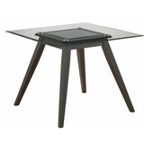 Kirt Dining Table by Wrought Studio™