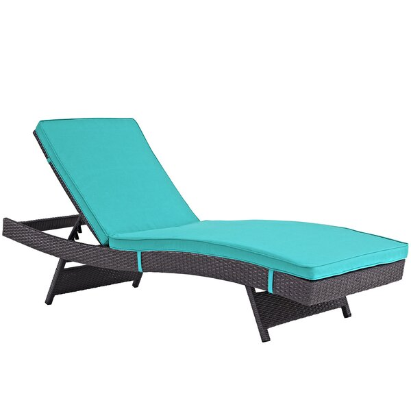 Outdoor Lounge Chairs Wayfair