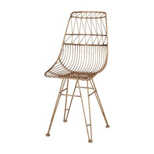 Find a Irvine Side Chair By Langley Street