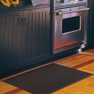 Kitchen Mats Youu0027ll Love | Wayfair