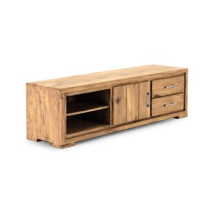 Motala TV Stand For TVs Up To 58