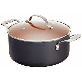 5-qt Soup Pot with Lid