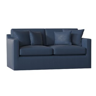 Seabrook Sofa