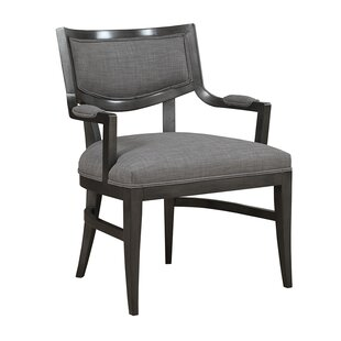 Hillcrest Solid Wood Dining Chair Duralee Furniture