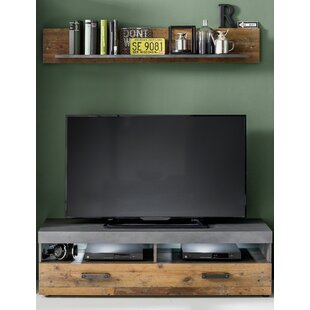 Meghan Entertainment Unit By Williston Forge