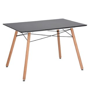 Fraley Dining Table
