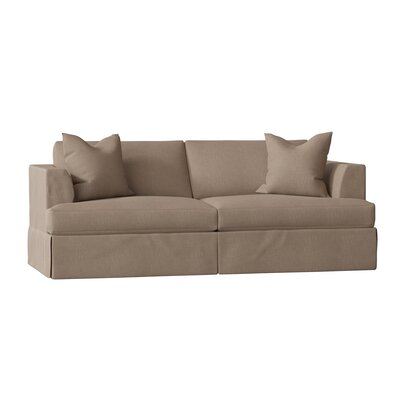 Cottage Country Amp Farmhouse Sofas You Ll Love In 2019 Wayfair