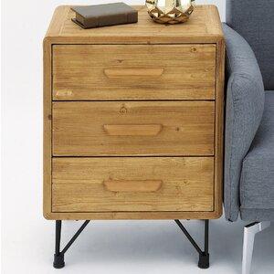 Furniture Diy Tumblr