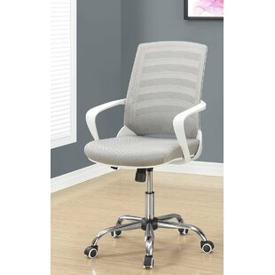 Symple Stuff Kowalsky Task Chair