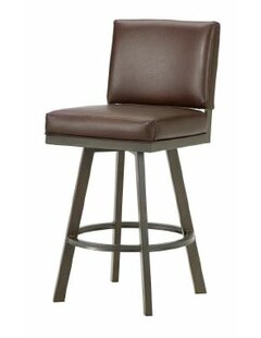 Pasadena 30 Swivel Bar Stool
