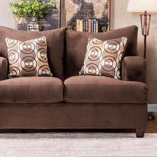 Winifred Loveseat