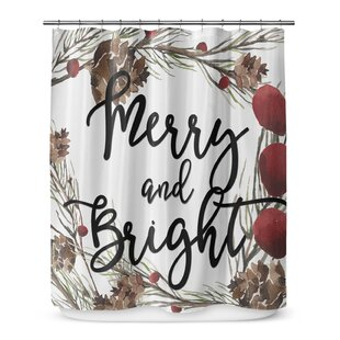 KAVKA DESIGNS Merry and Br..