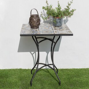 Review Cacapon Dining Table