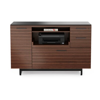 Office Multifunction Credenza