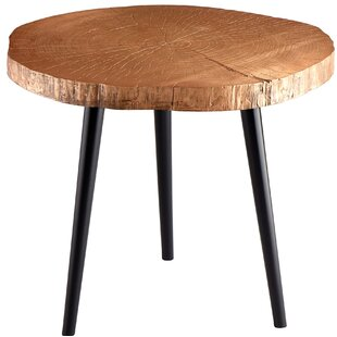 End Table by Cyan Design