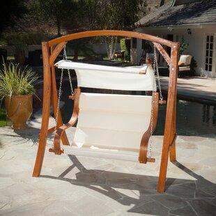 Home Loft Concepts Carroll..