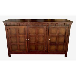 Rolfes Console Sideboard by Darby Home Co