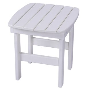 Look for Jaune Side Table Best Price