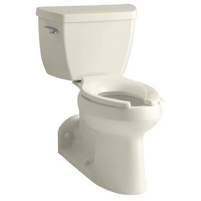 Tall Handicapped Toilets Wayfair