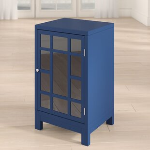 Chantay Accent Cabinet by Trent Austin Design