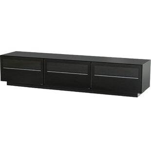 Belafonte TV Stand for TVs up ..