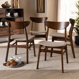 https://secure.img1-fg.wfcdn.com/im/80409547/resize-h160-w160%5Ecompr-r85/1163/116354064/Hereford+Side+Chair+in+Walnut+%2528Set+of+4%2529.jpg