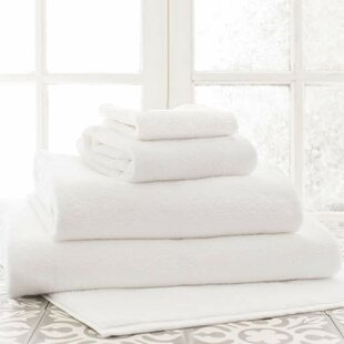 Signature 100% Cotton Bath Towel