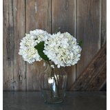 Hydrangea Stem by Rosecliff Heights