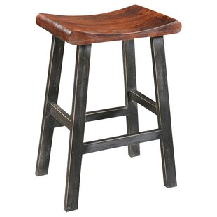 Lonsdale 28 Bar Stool