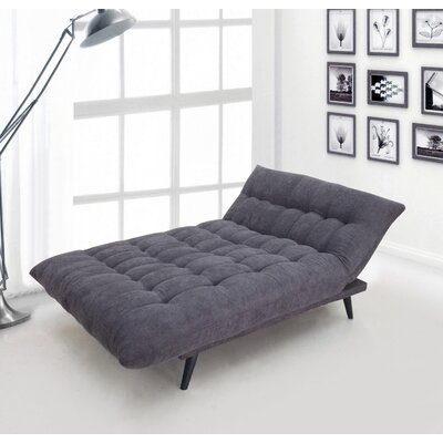Grey Sleeper Convertible Sofas You Ll Love In 2019 Wayfair