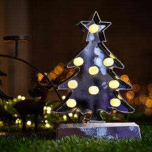 Festival Depot Marquee Light Tree 9