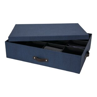 Find the perfect Accessory Storage Box By Bigso
