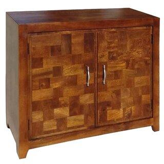 Arbon 2 Door Accent Cabinet by Bloomsbury Market SKU:AA539401 Purchase