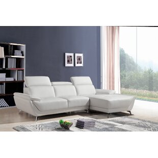 Redd Sofa and Chaise