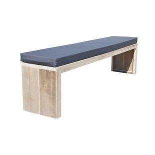 Murray Picnic Bench Image