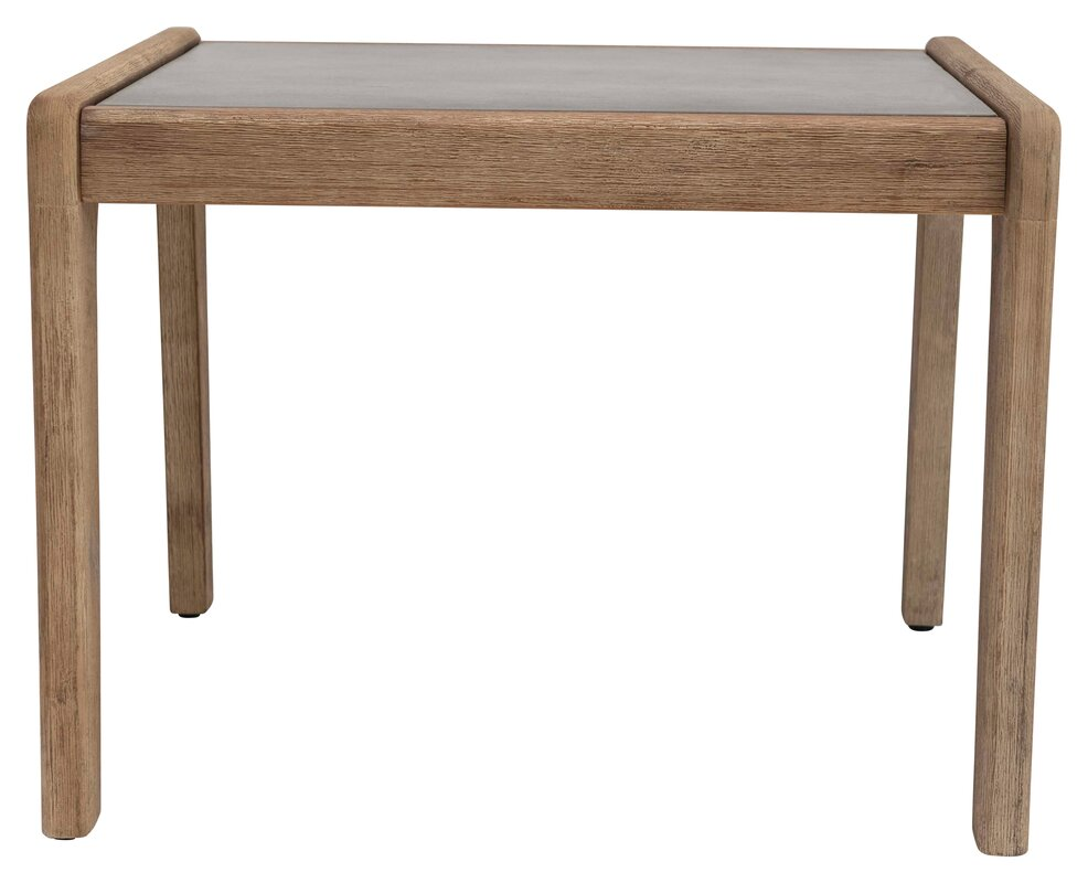Rosecliff Heights Baggett Coffee Table