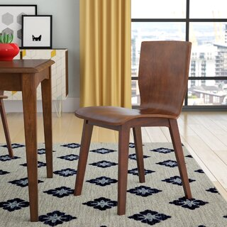 Anders Dining Chair (Set of 2) by Langley Street SKU:BB490610 Buy