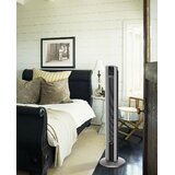 48 Tower Fan with Remote Control