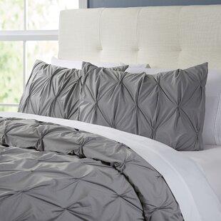 Birch Lane™ Cogswell Comforter Set