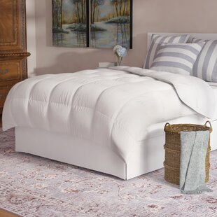Oberon All Season Duvet