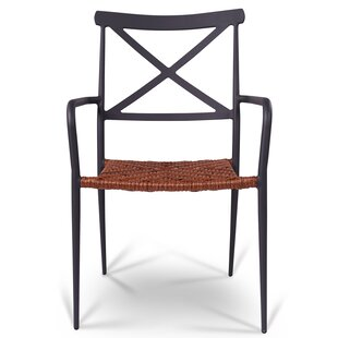 Mcgill Dining Chair (Set of 2) by Gracie ..
