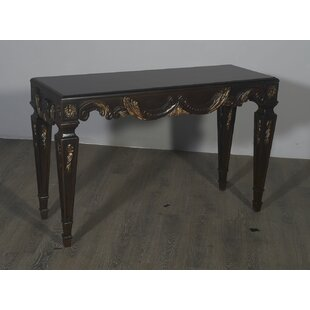 Astoria Grand Manahan Console Table