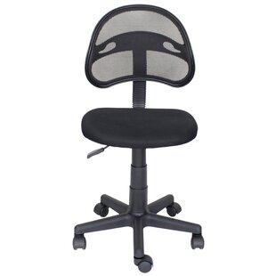 Centrium Ergonomic Mesh Office Chair ...  sc 1 th 225 & Centrium Ergonomic Mesh Office Chair By Riana Asia Imports Limited ...