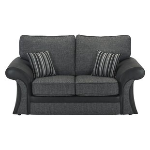 Natalie 2 Seater Sofa By ClassicLiving