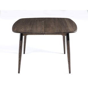 Levy Extendable Dining Table By George Oliver
